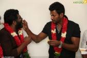 production no 7 tamil movie pooja photos 123 015