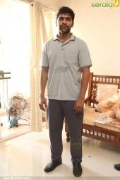 production no 7 tamil movie pooja photos 123 01