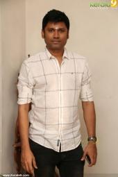 production no 7 tamil movie pooja photos 123 021