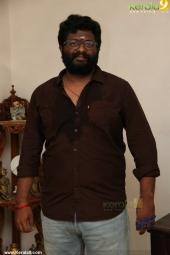 production no 7 tamil movie pooja photos 123 022