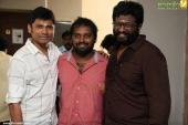 production no 7 tamil movie pooja photos 123 023