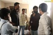 production no 7 tamil movie pooja pics 456 001