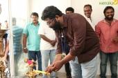 production no 7 tamil movie pooja pics 456 003