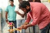 production no 7 tamil movie pooja pics 456 004