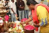 production no 7 tamil movie pooja pics 456 005