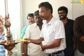 production no 7 tamil movie pooja pics 456 006