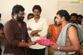 production no 7 tamil movie pooja pics 456 007