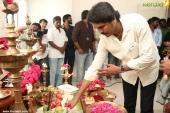 production no 7 tamil movie pooja pics 456