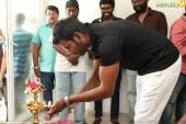 vishaal at production no 7 tamil movie pooja photos 120 001