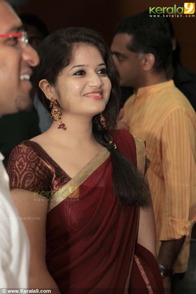 shafna marriage wwwimgkidcom the image kid has it