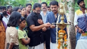 punyalan private limited malayalam movie pooja pictures 222 001