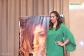 laxmi raai at julie 2 movie press meet in kerala photos 102 003