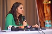 laxmi raai at julie 2 movie press meet in kerala photos 102
