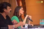 raai laxmi at julie 2 movie press meet in kerala photos 121 032