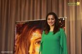 raai laxmi at julie 2 movie press meet in kerala photos 121 033