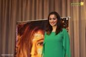 raai laxmi at julie 2 movie press meet in kerala photos 121 03