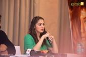raai laxmi at julie 2 movie press meet in kerala pics 222 002