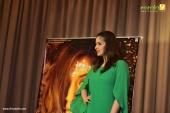 raai laxmi at julie 2 movie press meet in kerala pics 222
