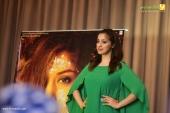 raai laxmi at julie 2 movie press meet in kerala pictures 333