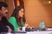 raai laxmi at julie 2 movie press meet in kerala stills 321 002