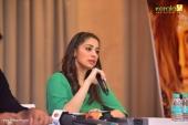raai laxmi at julie 2 movie press meet in kerala stills 321