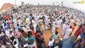 rahul gandhi kerala visit photos 092 002