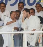 rahul gandhi kerala visit photos 092 004
