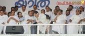 rahul gandhi kerala visit photos 092 005