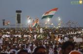 rahul gandhi kerala visit photos 092 00