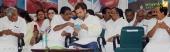 rahul gandhi kerala visit photos 092 011
