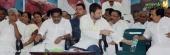 rahul gandhi kerala visit photos 092 012