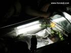165rajan p dev death photos