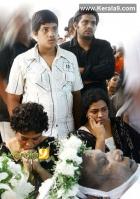 2873rajan p dev funeral pictures 67 0