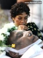 3148rajan p dev funeral pictures 67 0