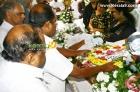 3441rajan p dev funeral pictures 67 0