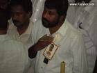 429rajan p dev funeral photos 55 0