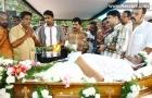 4823rajan p dev funeral pictures 67 0