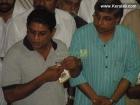 4853rajan p dev funeral photos 55 0