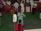 4910rajan p dev funeral photos 55 0