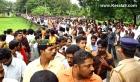 5224rajan p dev funeral pictures 67 0