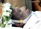 6139rajan p dev funeral pictures 67 0