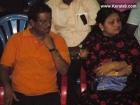 7317rajan p dev funeral photos 55 0