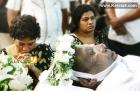 8174rajan p dev funeral pictures 67 0