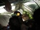 9395rajan p dev funeral pictures 67 0