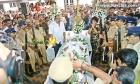 9471rajan p dev funeral pictures 67 0