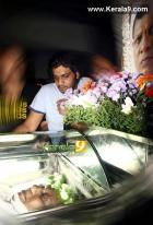 9690rajan p dev death photos 50 0