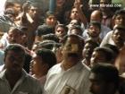 9929rajan p dev funeral photos 55 0