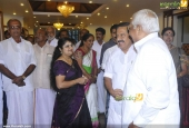 ramesh chennithala iftar party pictures 200