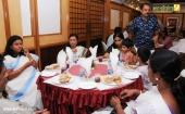ramesh chennithala organises iftar party photos 073