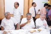 ramesh chennithala organises iftar party photos 085